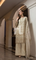 nishat-linen-luxury-collection-2019-11