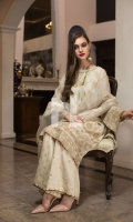 nishat-linen-luxury-collection-2019-12
