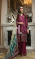 nishat-linen-luxury-collection-2019-13