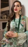 nishat-linen-luxury-collection-2019-15