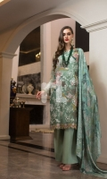 nishat-linen-luxury-collection-2019-16