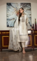 nishat-linen-luxury-collection-2019-19