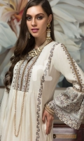 nishat-linen-luxury-collection-2019-20