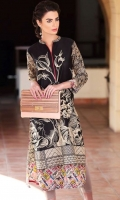 nishat-pret-summer-collection-for-may-2015-72