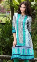nishat-pret-summer-collection-for-may-2015-73