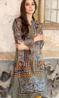 nishat-pret-summer-collection-for-may-2015-75