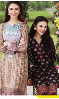 nishat-saavan-shirts-volume-i-for-2015-1