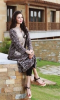 nishat-saavan-shirts-volume-i-for-2015-13