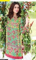 nishat-saavan-shirts-volume-i-for-2015-14