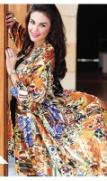 nishat-saavan-shirts-volume-i-for-2015-15