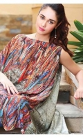 nishat-saavan-shirts-volume-i-for-2015-2