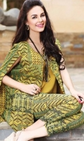nishat-saavan-shirts-volume-i-for-2015-4