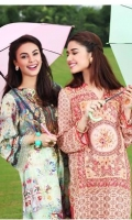 nishat-saavan-shirts-volume-i-for-2015-5