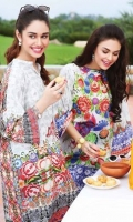 nishat-saavan-shirts-volume-i-for-2015-6