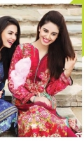 nishat-saavan-shirts-volume-i-for-2015-8