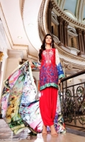 nomi-ansari-chiffon-collection-2017-10