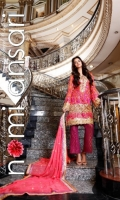 nomi-ansari-chiffon-collection-2017-2