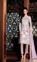 nomi-ansari-chiffon-collection-2017-7