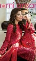 nomi-ansari-embroidered-chiffon-lawn-1