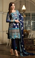 nomi-ansari-embroidered-chiffon-lawn-14