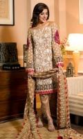 nomi-ansari-embroidered-chiffon-lawn-16