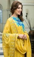 nomi-ansari-embroidered-chiffon-lawn-17