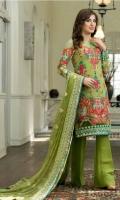 nomi-ansari-embroidered-chiffon-lawn-9