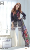 noor-by-saadia-asad-luxuary-2017-1