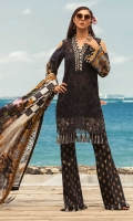 noor-by-saadia-asad-luxury-lawn-2019-9