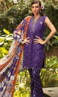 noor-by-saadia-asad-luxury-lawn-2019-11