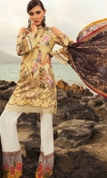 noor-by-saadia-asad-luxury-lawn-2019-12