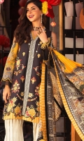 noor-by-saadia-asad-luxury-lawn-2019-14