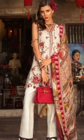 noor-by-saadia-asad-luxury-lawn-2019-15