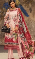 noor-by-saadia-asad-luxury-lawn-2019-16