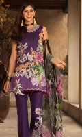 noor-by-saadia-asad-luxury-lawn-2019-17