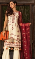 noor-by-saadia-asad-luxury-lawn-2019-19