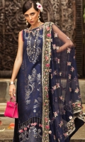 noor-by-saadia-asad-luxury-lawn-2019-22
