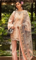 noor-by-saadia-asad-luxury-lawn-2019-23