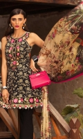 noor-by-saadia-asad-luxury-lawn-2019-24