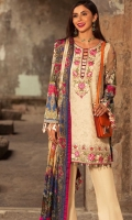 noor-by-saadia-asad-luxury-lawn-2019-25