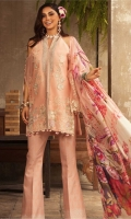 noor-by-saadia-asad-luxury-lawn-2019-10