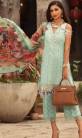 noor-by-saadia-asad-luxury-lawn-2019-8