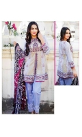 noor-jahan-embroidered-premium-lawn-2017-1