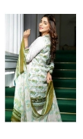 noor-jahan-embroidered-premium-lawn-2017-10