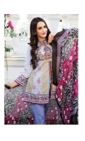 noor-jahan-embroidered-premium-lawn-2017-2