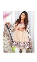 noor-jahan-embroidered-premium-lawn-2017-6