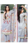noor-jahan-embroidered-premium-lawn-2017-8