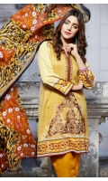 noor-jahan-embroidered-premium-lawn-2017-9