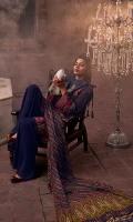noor-textile-banaras-ki-bano-luxury-2019-11