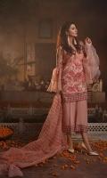 noor-textile-banaras-ki-bano-luxury-2019-12
